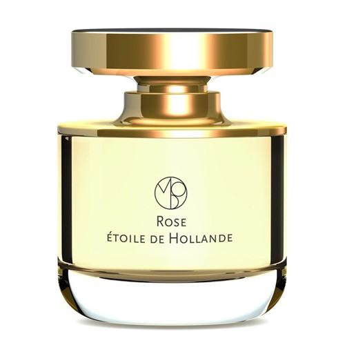 Rose Étoile De Hollande - Mona Di Orio -Eau de parfum