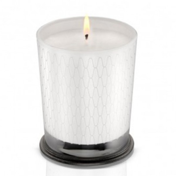 Nobile - Linari -Scented candles