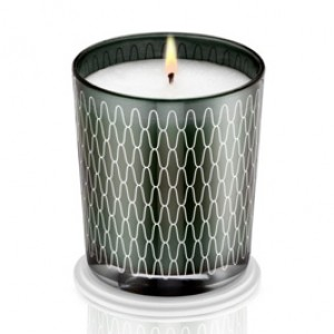 Alba - Linari -Scented candles