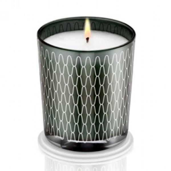 Alba - Linari -Bougie parfumée