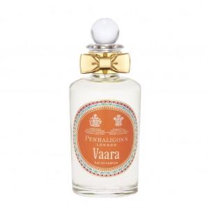 Vaara - Penhaligon'S -Eau de parfum