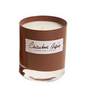 Chambre Noire - Olfactive Studio -Scented candles
