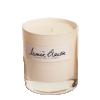 Lumière Blanche - Olfactive Studio -Bougie parfumée