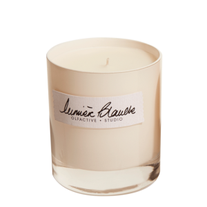 Lumière Blanche - Olfactive Studio -Scented candles
