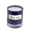 Ombre Indigo - Olfactive Studio -Bougie parfumée