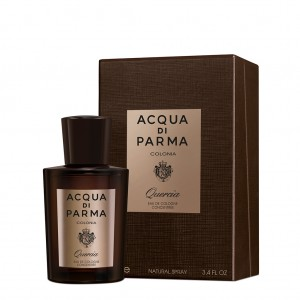 Colonia Quercia - Acqua Di Parma -Eau de cologne