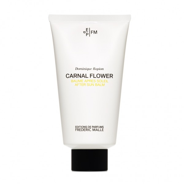 Carnal Flower - Editions De Parfums Frederic Malle -Soins du corps