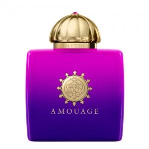 Myths Woman - Amouage -Eaux de Parfum