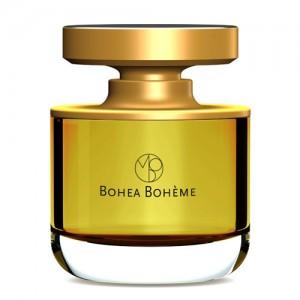 Bohea Bohème - Mona Di Orio -Eau de parfum