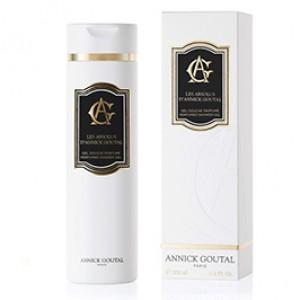 Les Absolus D'Annick Goutal - Annick Goutal -Bath and Shower