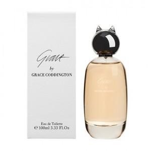 Grace By Grace Coddington - Comme Des Garçons -Eau de toilette