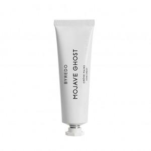 Mojave Ghost - Hand Cream - Byredo -Hand care