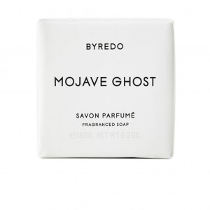 Mojave Ghost - Byredo -Hand care