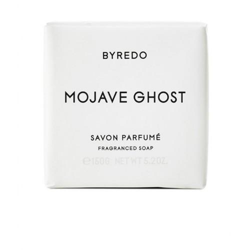 Mojave Ghost - Savon Parfumé - Byredo -Soins des mains