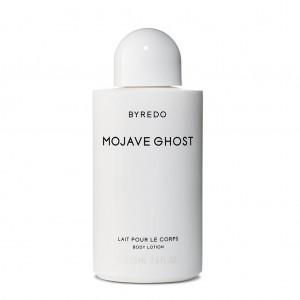 Mojave Ghost - Byredo -Body care