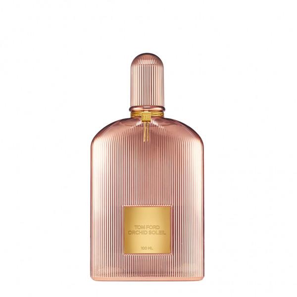 Orchid Soleil - Tom Ford -Eau de parfum