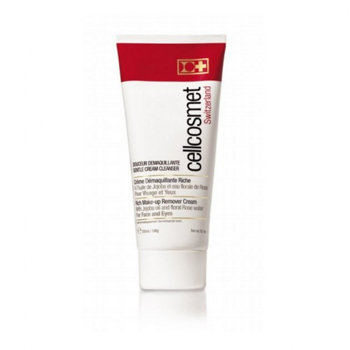 Gentle Cream Cleanser 200Ml - Cellcosmet -Face care