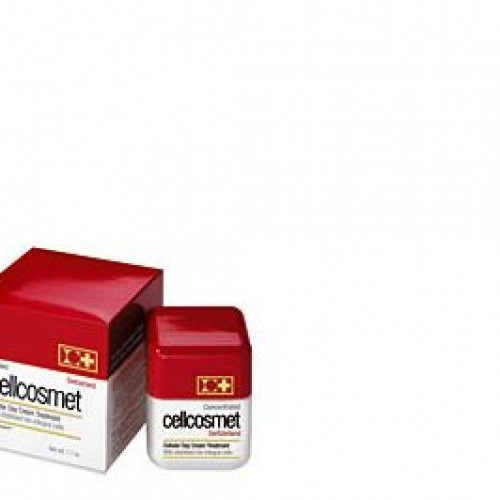 Hand Care Cream - Cellcosmet -Hand care