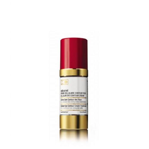 Crème Contour Des Yeux - Cellcosmet -Soins du visage