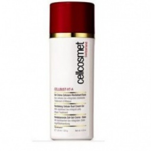Cellbust-Xt-A - Cellcosmet -Body care