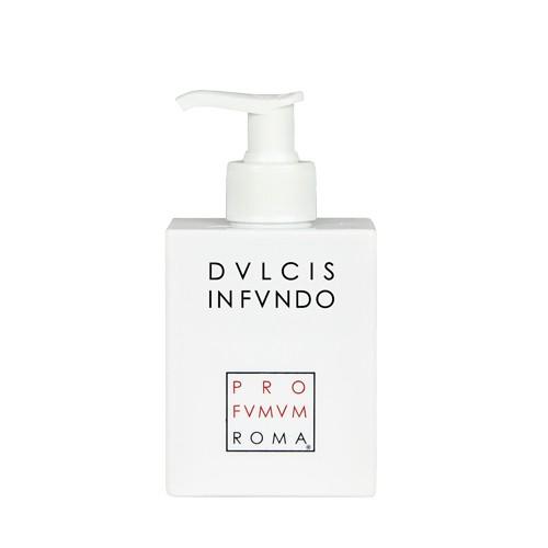 Dulcis In Fundo - Profumum Roma -Soins du corps