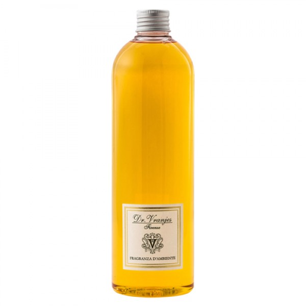 Limonaia Di Firenze - Recharge 500Ml - Dr. Vranjes Firenze -Recharge
