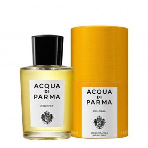 Colonia - Acqua Di Parma -Eaux de Cologne