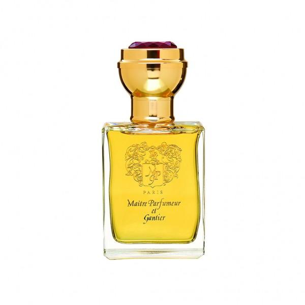 Bois Moussu - Maitre Parfumeur Et Gantier -Parfum d'ambiance