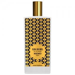 Ilha Do Mel - Memo -Eau de parfum