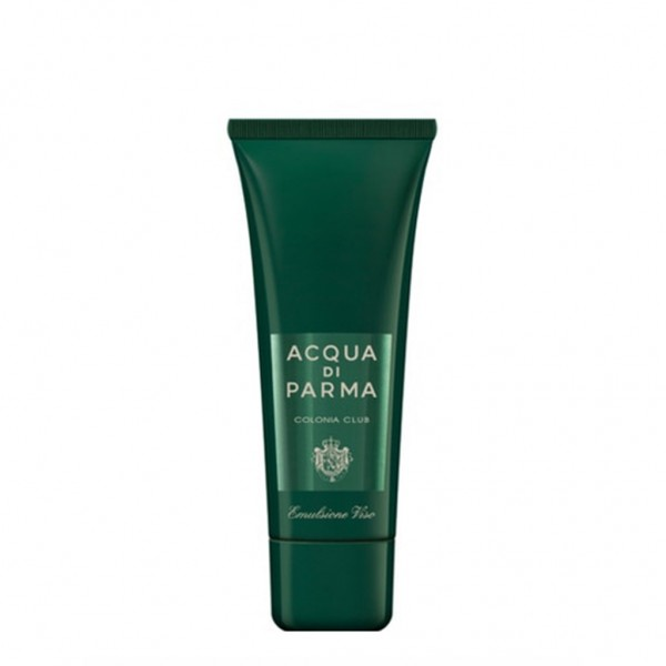 Colonia Club - Acqua Di Parma -Face care