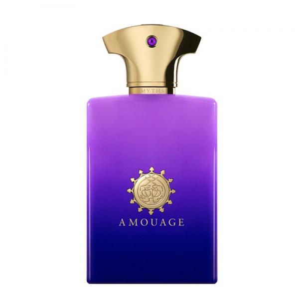 Myths Man - Amouage -Eau de parfum
