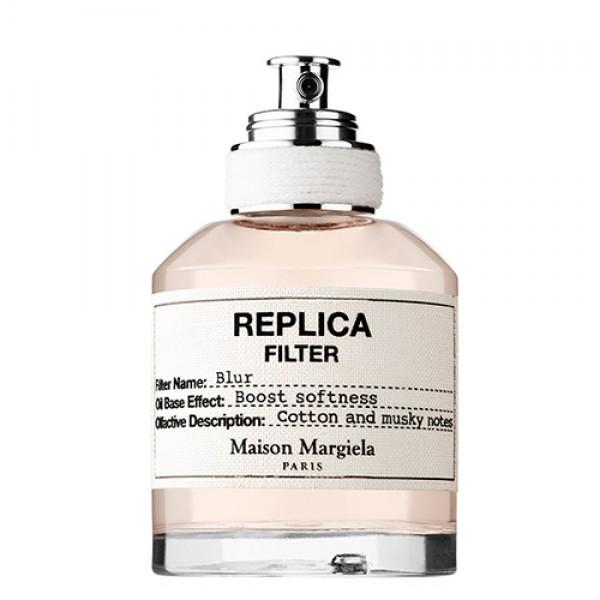 Blur - Maison Martin Margiela -Huile Parfumée