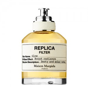 Glow - Maison Martin Margiela -Huile Parfumée