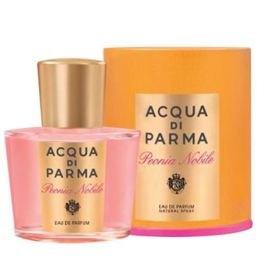 Peonia Nobile - Acqua Di Parma -Eaux de Parfum