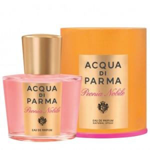 Peonia Nobile - Acqua Di Parma -Eau de parfum