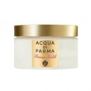 Peonia Nobile - Acqua Di Parma -Body care
