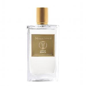 Little Bianca - Mizensir -Eaux de Parfum