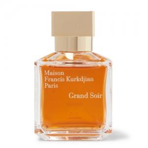 Grand Soir - Maison Francis Kurkdjian -Eau de parfum