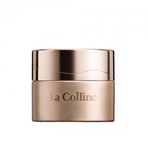 Nativage La Crème - La Colline Swiss Riviera Beauty Treatment -Anti aging care