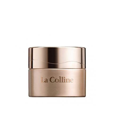 Nativage La Crème Contour Des Yeux - La Colline Swiss Riviera Beauty Treatment -Soin anti âge