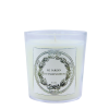 Cresson De Fontaine - Mizensir -Bougie parfumée