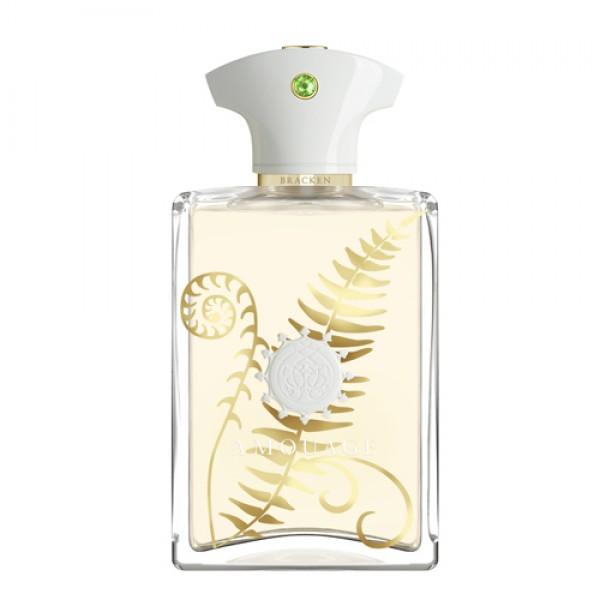 Bracken Man - Amouage -Eau de parfum