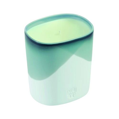 La Madeleine - Diptyque -Bougie parfumée
