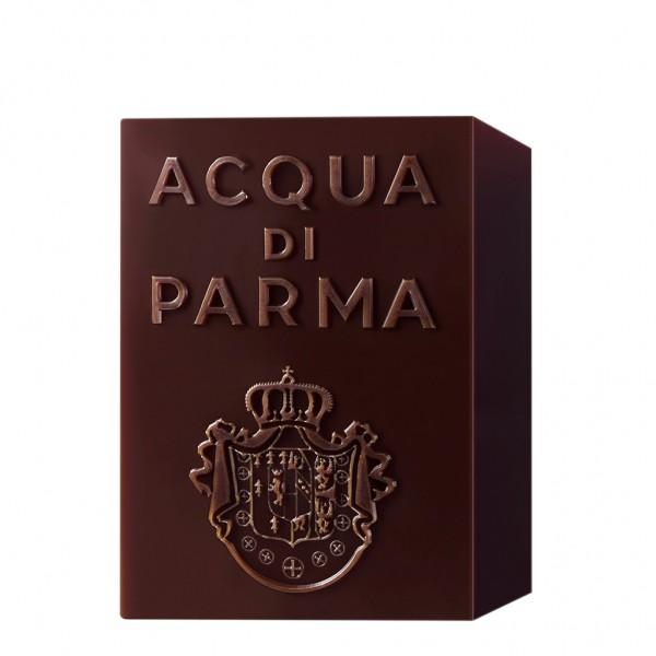 Colonia Oud - Acqua Di Parma -Bougie parfumée