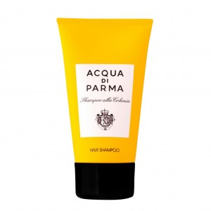 Colonia - Acqua Di Parma -Hair care