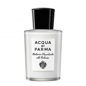 Colonia - Baume Après-Rasage - Acqua Di Parma -Après rasage