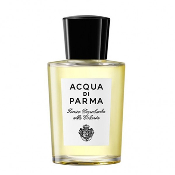 Colonia - Tonique Après-Rasage - Acqua Di Parma -Après rasage