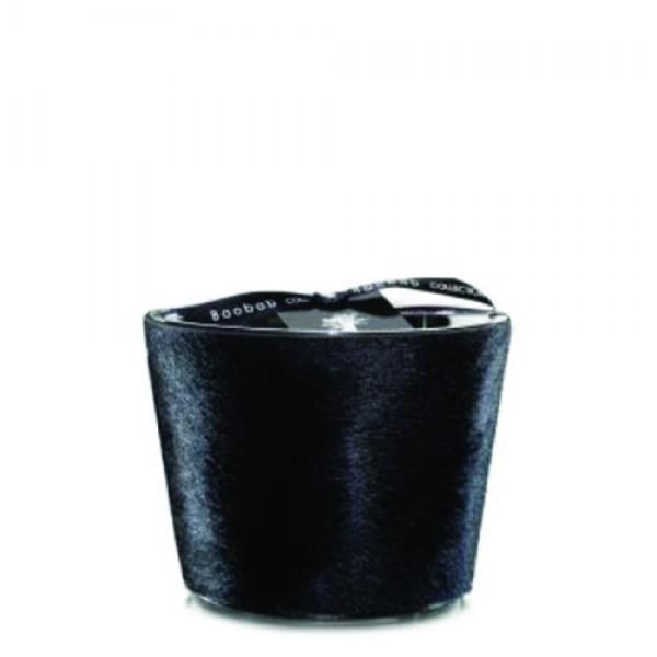 Black Panther - Max 10 - Baobab Collection -Bougie parfumée