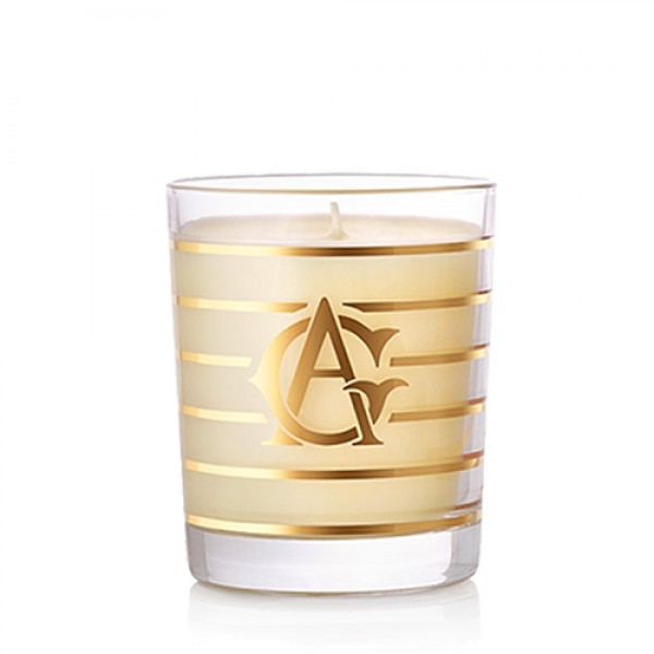 Ambre - Annick Goutal -Scented candles