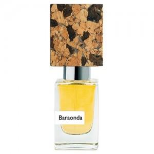 Baraonda - Nasomatto -Extrait de parfum